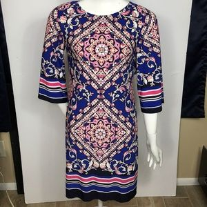 Jessica Howard Dress Size 6 (NWT)